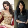 Jordana Brewster azt szeretné, ha Michelle Rodriguez maradna a további Halálos iramban-filmekben