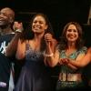 Jordin Sparks debütált a Broadwayen