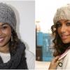Jordin Sparks Leona Lewis-al akar duettezni
