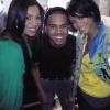 Jordin szerint jól jött a Rihanna-botrány