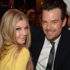 Josh Duhamel támogatja felesége karrierjét