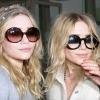 Az Olsen ikrek ismét jótékonykodtak