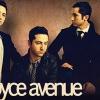 Jótékonysából énekel a Boyce Avenue - dalpremier