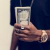 Jövedelmek a sztárvilágban
