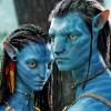 Jövő héten folytatódik az Avatar forgatása