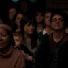 Jövő hónapban kerül a mozikba a Billie Joe Armstrong főszereplésével készült Ordinary World