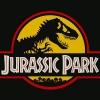 Jövő nyáron érkezik a Jurassic Park 4