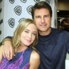 Jövő nyáron érkezik Tom Cruise legújabb filmje