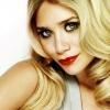 Jövő nyáron férjhez megy Mary-Kate Olsen