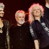 Jövő nyárra halasztották a Queen + Adam Lambert európai turnéját