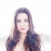 Amy Lee-nek fogalma sincs mi lesz az Evanescence sorsa