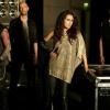 Jövő héten érkezik  a Within Temptation új klipje