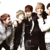 Jövőre érkezik az MBLAQ új albuma