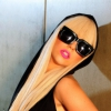 Jövőre érkezik Gaga új albuma