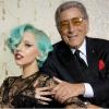 Jövőre érkezik Tony Bennett és Lady Gaga jazzalbuma