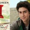 Jövőre is John Green-könyvadaptáció ríkat a mozikban