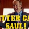 Jövőre jön a Better Call Saul, de már a 2. évadot is berendelték