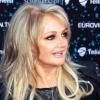 Jövőre jön Bonnie Tyler új albuma