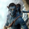Jövőre kezdődik az Avatar 2 és 3 forgatása