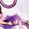 Ashlee Simpson megdöbbentő filmben vállalt szerepet