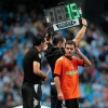 Juan Mata örül, hogy Valenciában maradt