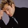 Jude Law fél az exétől