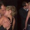 Jude Law Rod Stewart lányával kavar