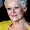 Judi Dench memóriajavító vitaminokat szed