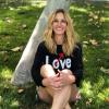 Julia Roberts 5 szépségtippje