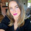Julianne Hough unokahúga elpletykálta, nagynénje szerint Leonardo DiCaprio milyen szerető