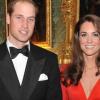 Júliusban érkezik a brit hercegi pár első gyermeke