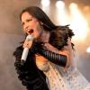 Júliusban érkezik Tarja új DVD-je