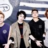 Júniusban érkezik a 5 Seconds Of Summer új albuma