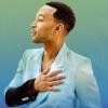 Júniusban jelenik meg John Legend legújabb lemeze