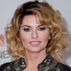 Júniusban jelenik meg Shania Twain visszatérő kislemeze