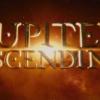 Jupiter felemelkedése: íme, az első poszterek!
