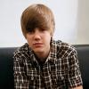 Justin Bieber betegen is koncertezik