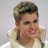 Justin Biebert már 25 millióan követik
