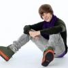 Justin Bieber 27 hete a Top10-ben