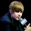 Justin Bieber vagyonokat költ a hajára