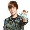 Justin Bieber a Proactiv reklámarca lesz