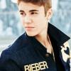 Justin Bieber alig várja, hogy megnősüljön