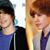 Justin Bieber átverte a rajongóit