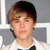 Justin Bieber az egyik legbefolyásosabb ember