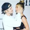 Justin Bieber az eljegyzésig nem tudta, hűséges lesz-e Hailey Baldwinhoz