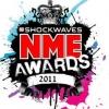 Justin Bieberé az Év legrosszabb albuma — NME
