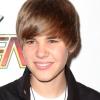 Justin Bieber belekóstol a színészetbe