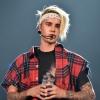 Justin Bieber berágott a rajongóira