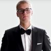 Justin Bieber bocsánatot kért a rajongóitól