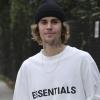 Justin Bieber csillaga leáldozóban van? Borzalmasan teljesít az új EP-je